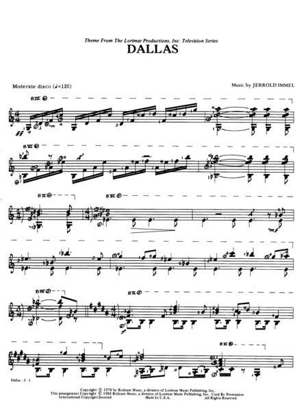 playinglove钢琴数字简谱图片分享下载